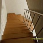 gallery-0610